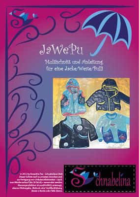 Deckblatt JaWePu-01