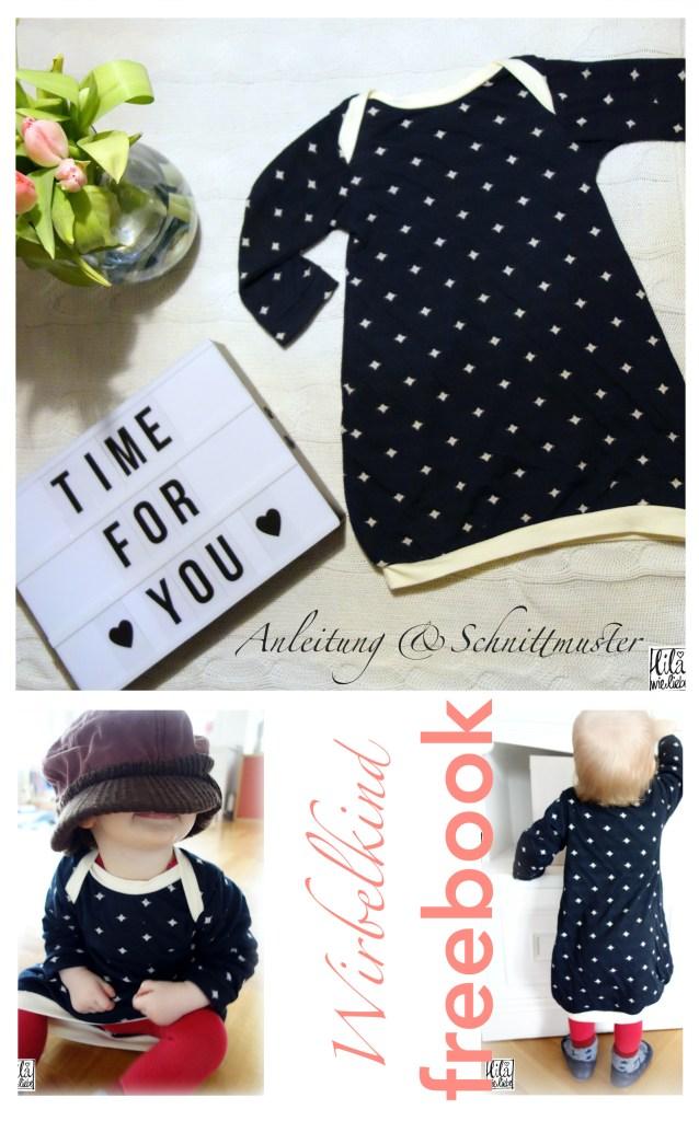 baby-ballonkleidchen-nähen-FREEBOOK