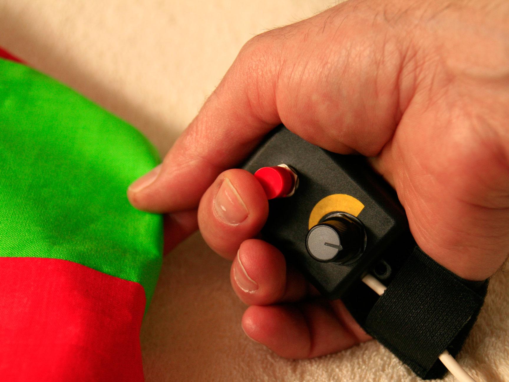 Handschalter-mit-DB