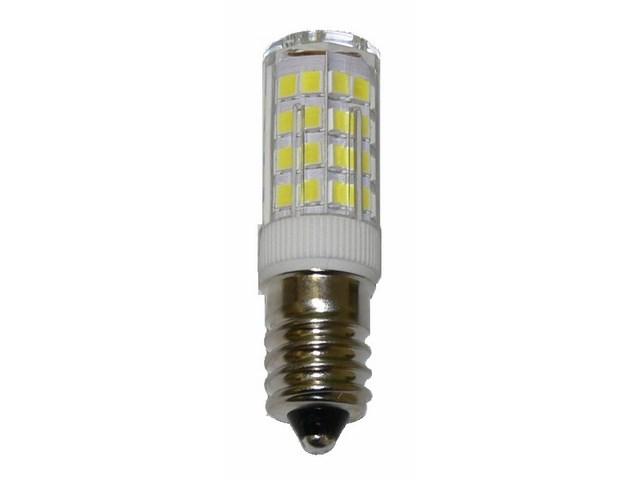 LED_2