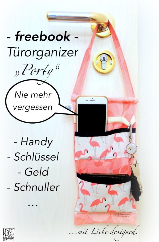 türorganizer-nähen-freebook-anleitung-schnitt-Kopie