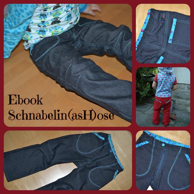 Hose_schnabelina