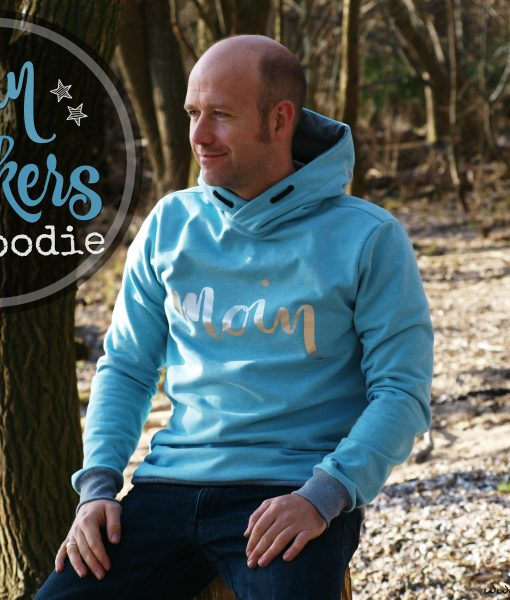 gman-rockers-hoodie-510x600