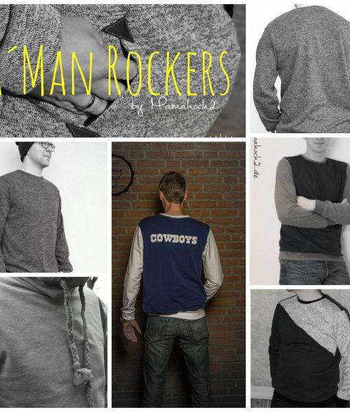gman-rockers-titelbild-shop-510x600